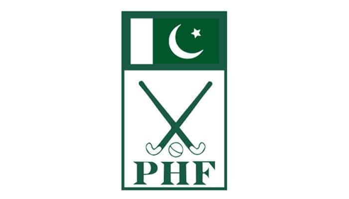 Pakistan hockey chief resigns after 2016 Rio Olympic qualification failure