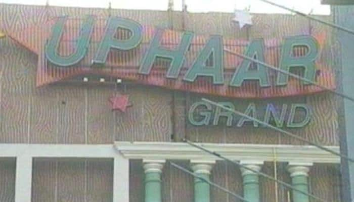 Uphaar Cinema fire: The best judgement SC has delivered, says Jethmalani