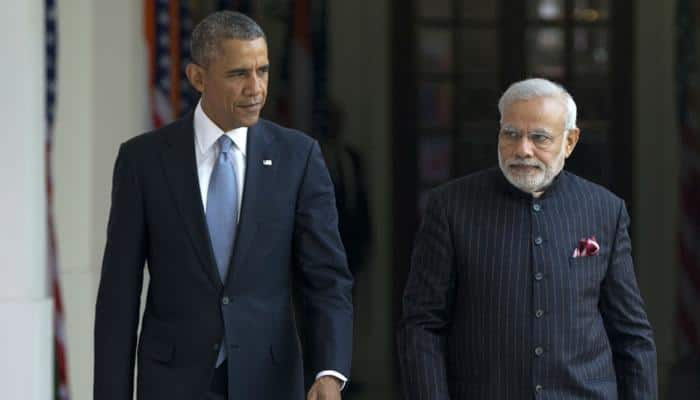 After Russia, UK, China, US puts India on 'hotline'