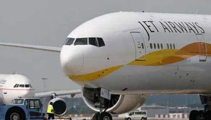 Jet Airways pilots put 152 passengers at risk, land plane with near empty fuel tanks