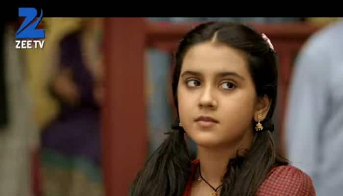 Watch: Promo of Zee TV's brand new show 'Yeh Vaada Raha'