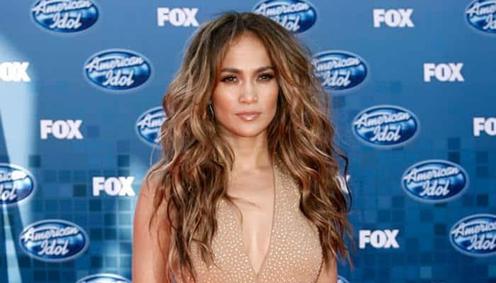 Jennifer Lopez, Shakira to feature in new film on Latin music