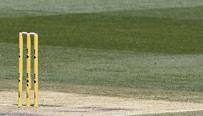 England Women keep Ashes hopes alive with T20 win