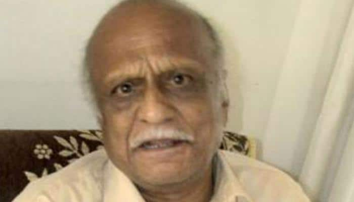 Kalburgi murder: CID probe ordered by Karnataka govt