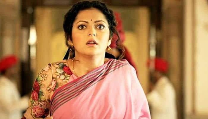 Watch preview: What will happen in 'Ek Tha Raja Ek Thi Rani' tonight?