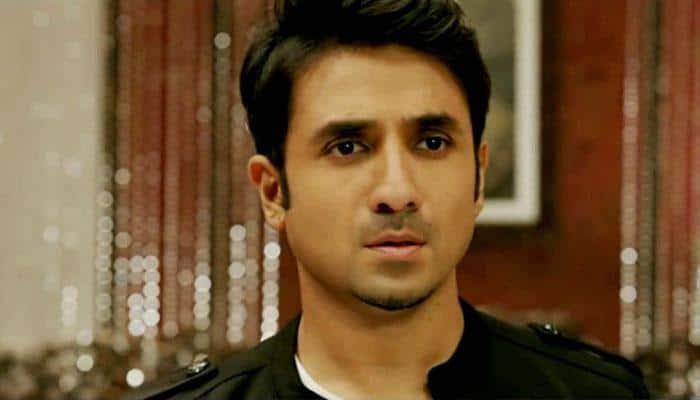Vir Das learning Punjabi for new films