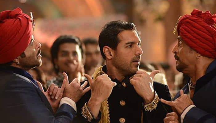 Making 'Welcome' sequel not an easy task: Anees Bazmee