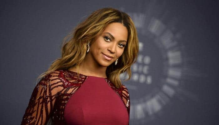 Michelle Obama Wishes Beyonce Happy Birthday On Twitter And More News Zee News,Rudolph The Red Nosed Reindeer 1964 Vhs