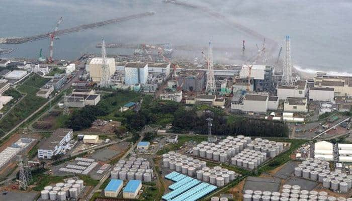 Fukushima nuclear accident has left deep mental scar on locals