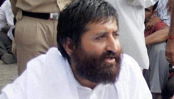 Narayan Sai had illicit relationship with women. Asaram's daughter-in-law reveals all