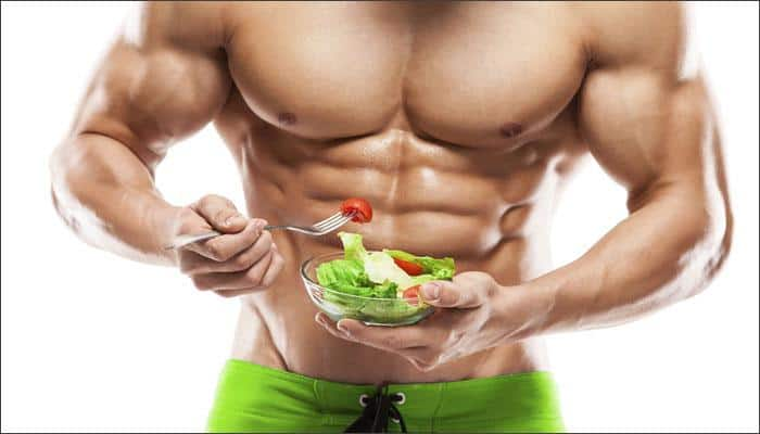 Eat your way to a healthy workout! | Healthy Eating News | Zee News