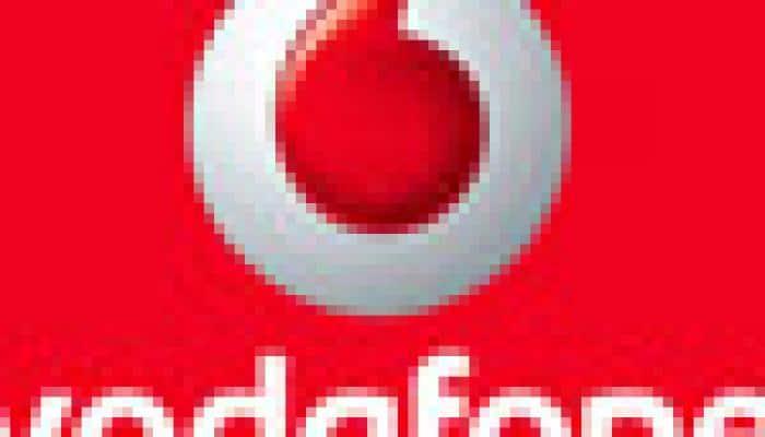 'Govt decision on Vodafone case will lift investor sentiment'