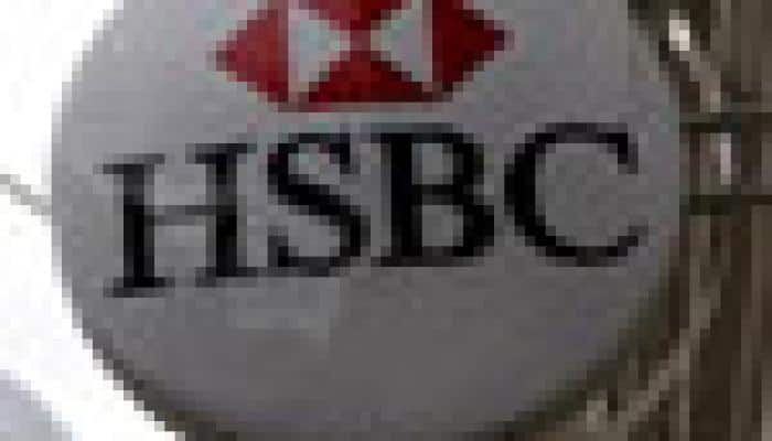 Leaked bank files show HSBC 'helped clients dodge taxes'