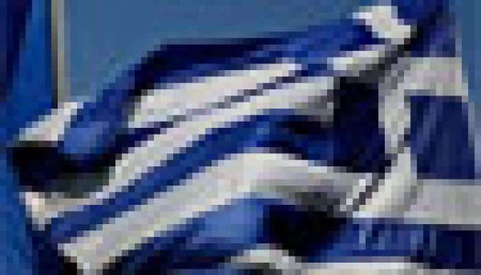 Greek crisis to hit Indian exports, trigger capital outflows