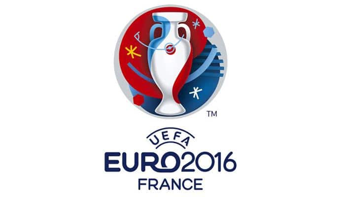 UEFA announce expanded drug testing for Euro 2016