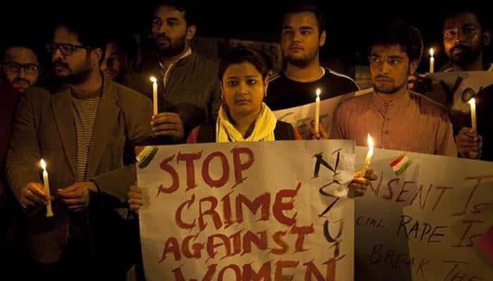Diplomat rape case: MEA awaits Saudi Embassy's response