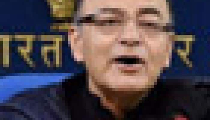 Real economy will dictate Indian markets, not Yuan devaluation or Fed rate hike: Arun Jaitley
