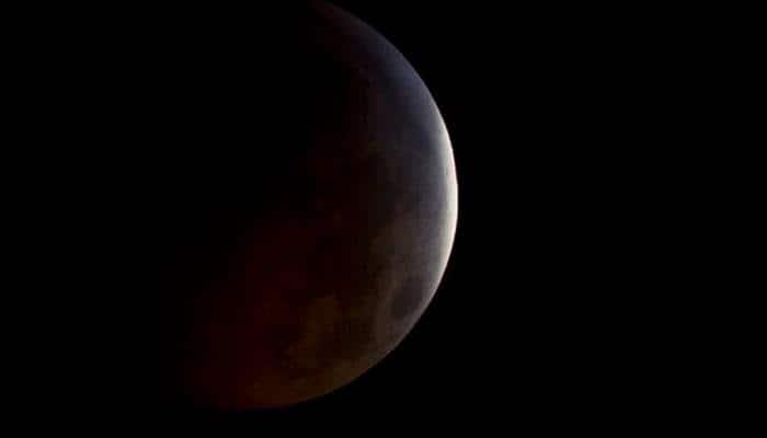Watch: NASA sheds light on rare September 27 supermoon lunar eclipse