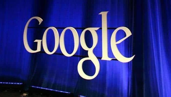Russian authorities find Google guilty in antitrust probe