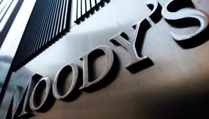 India to grow at 7% in FY15, CAD to remain low: Moody's