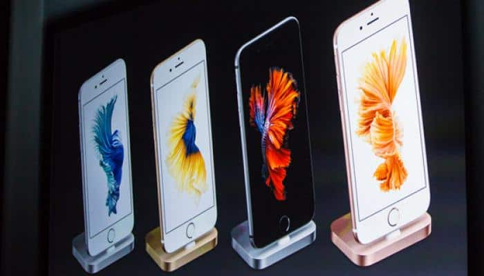 Apple iPhone 6s: Best features at a glance!