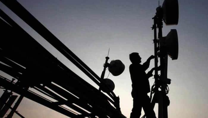 Call drops: DoT asks Delhi govt to facilitate mobile towers