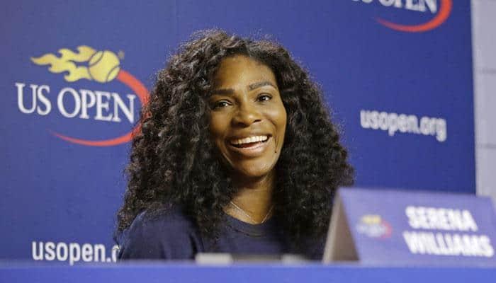 Caroline Wozniacki backs Serena Williams to beat Slam record