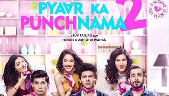 Comedy is not my strength: 'Pyaar Ka Punchnama' director