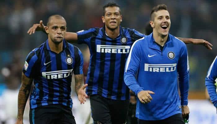 Mauro Icardi opens account as leaders Inter Milan down Chievo