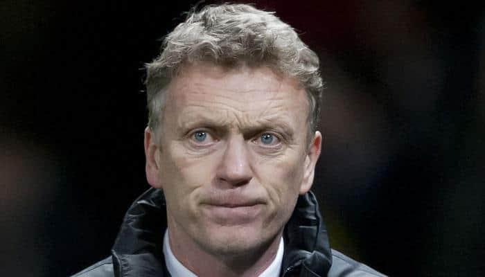 REVEALED: Alex Ferguson wanted Pep Guardiola as successor not 'chosen one' David Moyes!