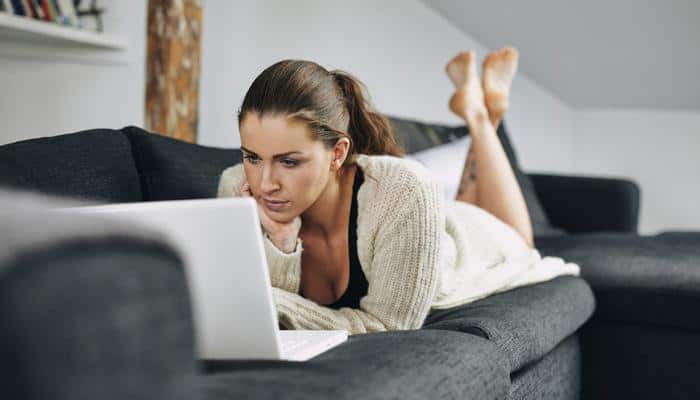 READ: Why you should avoid stalking your ex on FB!