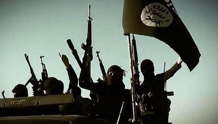 Islamic State gaining ground in Afghanistan: UN