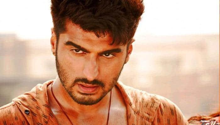 Arjun Kapoor to host 'Khatron Ke Khiladi's next season?