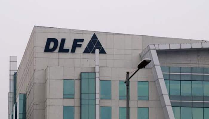SAT defers hearing on DLF plea till November 24