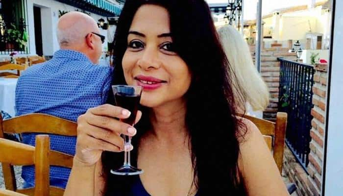 Indrani Mukerjea's condition critical due to drug overdose; Maha govt orders inquiry
