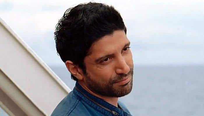 Know what Farhan Akhtar's TV show 'I Can Do That' is all about