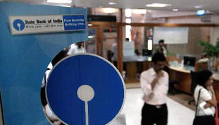 SBI to charge up to 10% for home loans