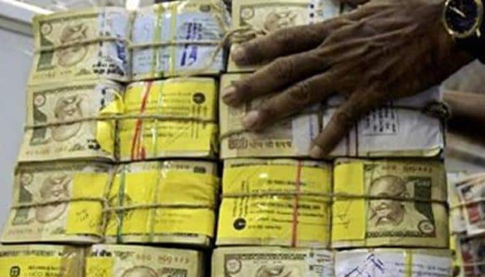 Black money: Govt revises disclosure to Rs 4,147 crore from earlier Rs 3,770 crore