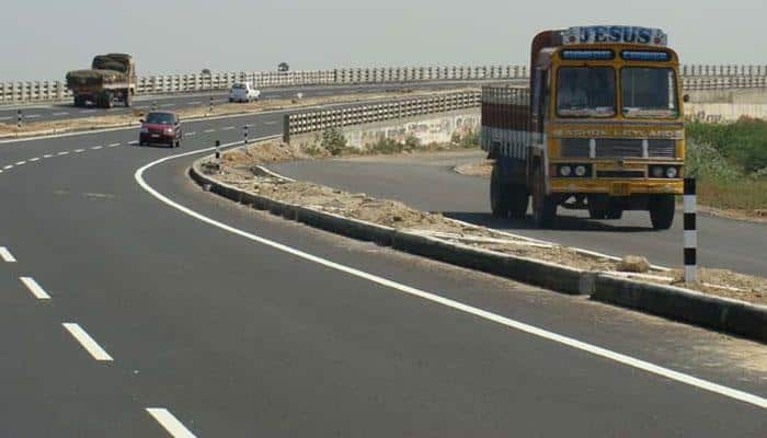 Highway projects worth Rs 67,000 crore at high risk: Crisil