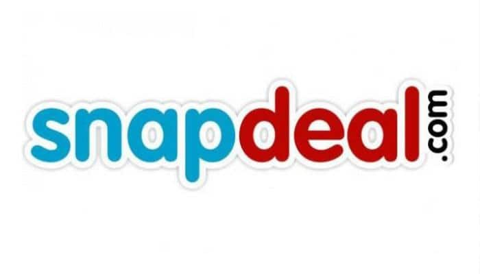 Snapdeal to invest $20 million in gojavas