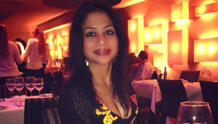 Report on Indrani Mukerjea jail episode delayed; focus now on new angle