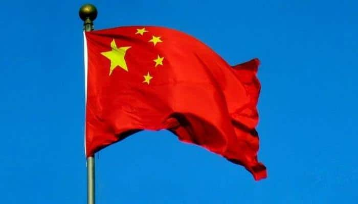 Chinese family fined $1.10 lakh for violating one-child policy