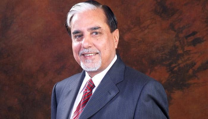 Booming startups not bubble, to help expand overall market: Subhash Chandra