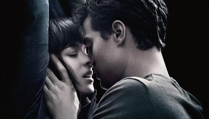 'Fifty Shades of Grey' writer to pen Disney's 'Cruella De Vil'