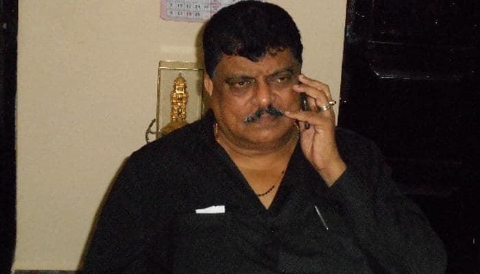 Goa ex-CM, top official get bail in Louis Berger case
