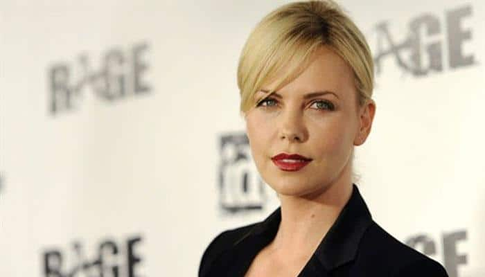 'Mad Max' sequel to not feature Charlize Theron's Imperator Furiosa?