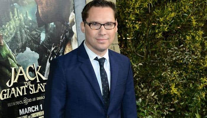Bryan Singer teases 'X-Men: Apocalypse' trailer release