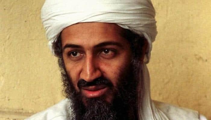 Pakistan's lie exposed! Leaders knew Osama bin Laden was living in Abbottabad