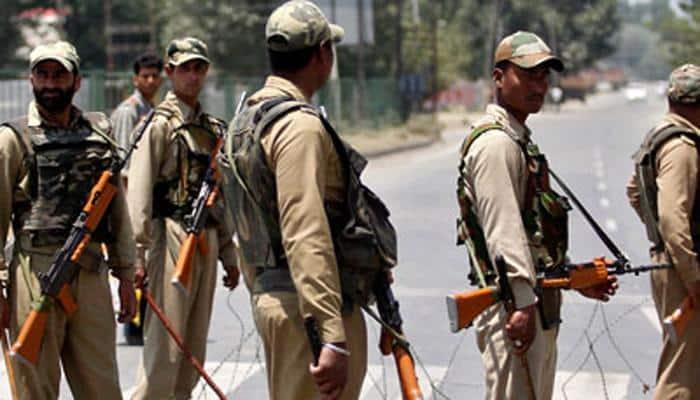 Terror sleeper cells may try to 'avenge' Dadri: Report