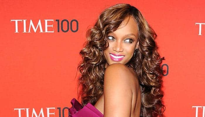 'America's Next Top Model' to end after cycle 22: Tyra Banks